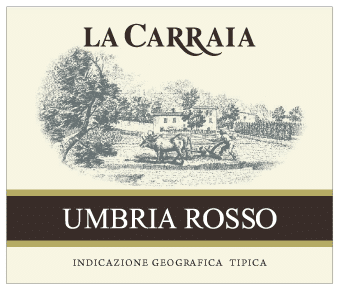 Carraia-tradition-labels-Umbian-Rosso.png
