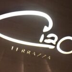 [Nov 14] Celebrate the Return of Ciao Terazza with Cantina Terlan